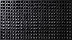 Texturas - 1 ~ Ayuda PhotoShop Facil