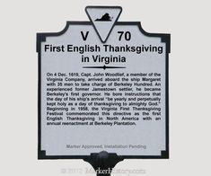 33 arrival of the english in virginia virtual jamestown - 246×205