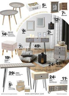 etagere d 39 angle centrakor. Black Bedroom Furniture Sets. Home Design Ideas