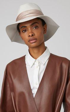 4f62f5d2c 36 Best Eugenia Kim images in 2016 | Eugenia kim, Hats, Moda
