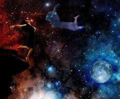 Resultado de imagen para astral art
