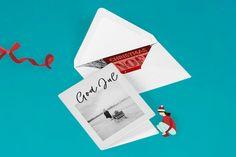 En gaveguide inspirert av våre kunder | fotoknudsen Playing Cards, Calendar, Playing Card Games, Game Cards