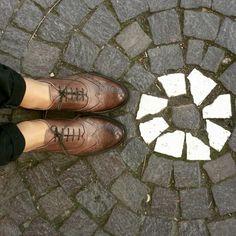 Scarpa francesina daniele tucci www.danieletucci.com/store-online/ Iscriviti alla news letter   subito per te tanti vantaggi e fantastiche promozioni. #italianshoes #Iloveshoes #shoes #fashion #glamour #fashionshoes  #italianfashion