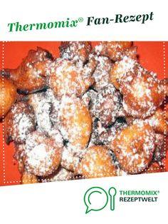 Thermomix Tm 31 Zebrakuchen Oder Papageienkuchen Youtube Food