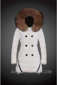 http://www.airjordan2u.com/2016-discount-moncler-down-coats-long-women-white-275705.html 2016 DISCOUNT MONCLER DOWN COATS LONG WOMEN WHITE 275705 Only $170.00 , Free Shipping!