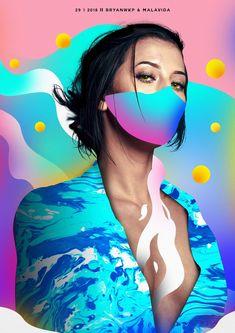 Graphic Design Trends, Graphic Design Posters, Graphic Design Typography, Graphic Design Inspiration, Graphic Art, Event Poster Design, Creative Poster Design, Creative Posters, Cover Design