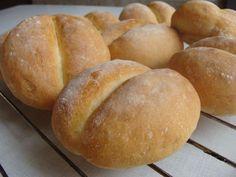 Dinner Rolls, Bread, Food, Breads, Brot, Essen, Dinner Roll, Baking, Meals