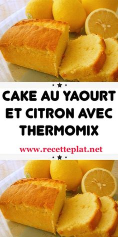Thermomix Desserts, Beignets, Cheesecake Recipes, Cornbread, Family Meals, Entrees, Biscuits, Food And Drink, Fruit