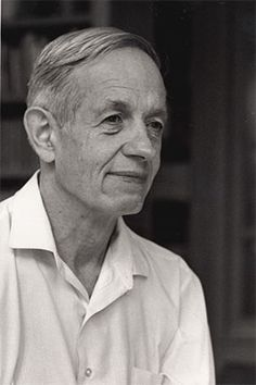 "John Nash, a mathematician who was awarded the 1994 Nobel Prize in Economics. A biography of Nash, ""A Beautiful Mind"", was written in 1998 and became the subject of a film by the same name in 2002. Nash was born and raised in Bluefield, West Virginia."