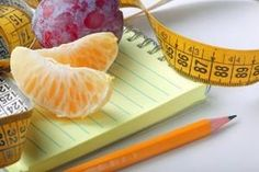 Tricks To Burn Fat And Lose Weight Easily