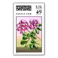 ==>Discount          roses 1 stamp           roses 1 stamp today price drop and special promotion. Get The best buyThis Deals          roses 1 stamp today easy to Shops & Purchase Online - transferred directly secure and trusted checkout...Cleck Hot Deals >>> http://www.zazzle.com/roses_1_stamp-172207650457115073?rf=238627982471231924&zbar=1&tc=terrest