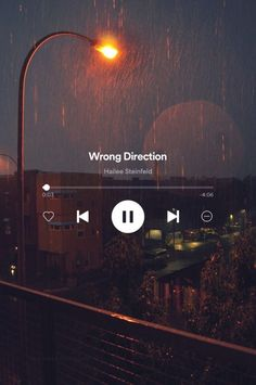 Wallpaper 634 - Best of Wallpapers for Andriod and ios Song Lyrics Wallpaper, Music Wallpaper, Wallpaper Iphone Cute, Cute Wallpapers, Instagram Music, Creative Instagram Stories, Instagram Story Ideas, Music Mood, Mood Songs