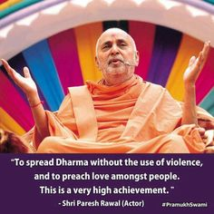 30 Best Pramukhswami Maharaj Images Hinduism Dubai Thailand
