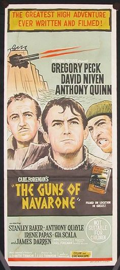 the guns of navarone full movie english subtitles