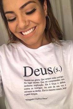 Deus (s.) Love Shirt, 15 Dresses, T Shirts For Women, Clothes, Style, Fashion, Cute T Shirts, Christian T Shirts, Cool T Shirts