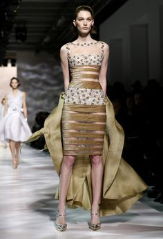 georges chakra 2015 - Google Search