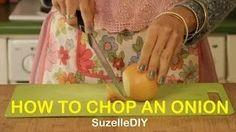 Suzelle DIY - YouTube