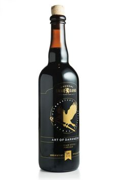 Ommegang - Art of Darkness