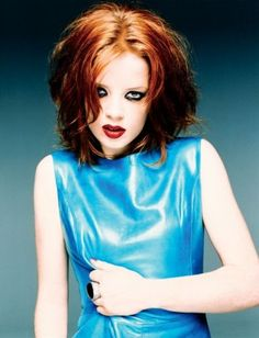 Image result for shirley manson 90s