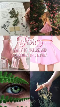 winx flora wallpaper lockscreen