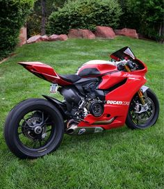 Ducati 1199 Panigale R - Auto 2019 Ducati Scrambler Cafe Racer, Ducati Motorcycles, Bobber, Ducati 999, Ducati 1199 Panigale, Ducati Supersport, Moto Bike, Motorcycle Bike, Ducati Monster 796