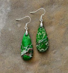 Luxury Turquoise Earrings,  earrings, Lila's Beauty Bag, [product_tags]