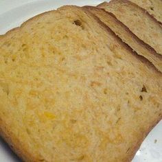 Ever go to Sizzler just for the bread? Well this simple recipe is just as good and is so simple to make. Round Cake Pans, Round Cakes, Bread Recipes, Cooking Recipes, Cooking Ideas, Lemon Filling, Honey Chicken, Cheese Bread, Gluten Free Flour