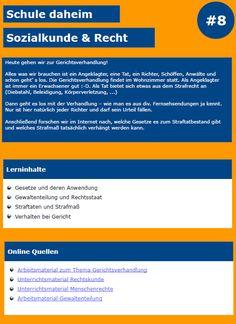 Montessori Perlenmaterial zur Multiplikation mit gro/ßer Lernkartei Freiarbeitsmaterial inkl Selbstkontrolle