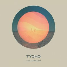 Tycho doesn't want to slow down. Scott Hansen (known as in the design world), as you may recall, is already on tour with his b. Edm Logo, Scott Hansen, Cd Cover Design, Cartoon Logo, Studio Logo, Great Logos, Vinyl Cover, Band Posters, Logo Design Services