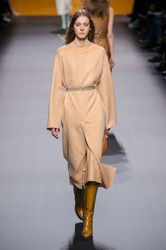 Hermès at Paris Fall 2016