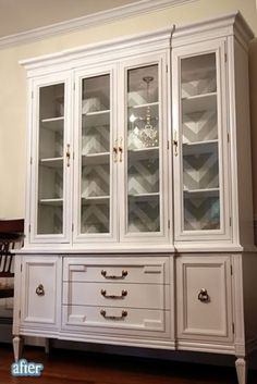 hutch by lois