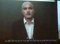 Indian diplomat yelled at my mom, says Jadhav in new online video  http://www.bicplanet.com/world-news/indian-diplomat-yelled-at-my-mom-says-jadhav-in-new-online-video/  #World