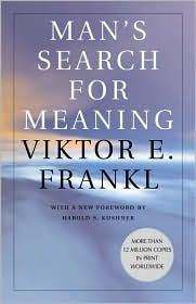 Frankl believes that man is self-determining. It is not our conditions that determine our lives; it is our decisions, in each moment. We build our lives as we respond to what life hands us. His book provides a wonderful framework for both how to think about life and how to live it. Read our review and learn how to implement Frankl's lessons into your life.
