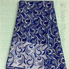 African-Net-Lace-Fabric-8168-6       https://www.lacekingdom.com/