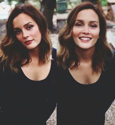 actress, beautiful, hair style, incredible, leighton meester, singer, smile, succesful, woman
