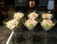 Potato Salad, Potatoes, Drink, Ethnic Recipes, Food, Beverage, Potato, Essen, Meals