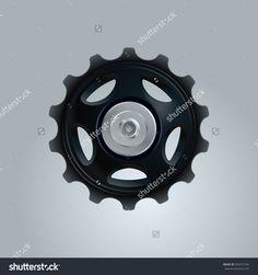 stock-vector-bicycle-sprocket-592072760.jpg (1500×1600)