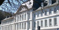 Hochschule der Bildenden Künste Saar - Saarbrücken - Saarland