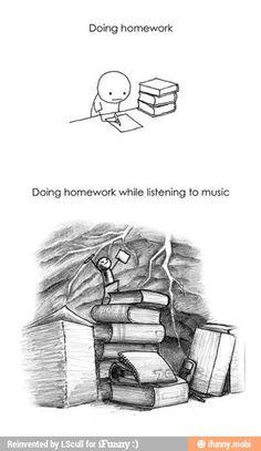 Dissertation writing books