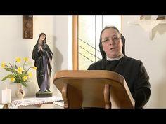 Nagyböjti ráhangoló: Az Úr veled van! - YouTube Youtube, Urban, Youtubers, Youtube Movies