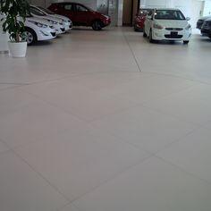11 Best Laminam Images Flooring Tiles Crossville Tile