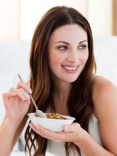 The Womans Day Slimdown with Joy Bauer: Step 1 Meal Plan, http://HealthVG.com/joy-bauer-life-diet