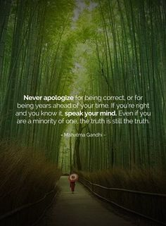 A Conscious Rethink has collated some of the very best quotes into a number of different articles. From Winnie-the-Pooh quotes to inner peace quotes and more, you'll find loads of inspiration here. Very Best Quotes, Love Quotes, Inspirational Quotes, Truth And Lies Quotes, Awesome Quotes, Motivational, Inner Peace Quotes, Wonder Quotes, Mindset Quotes