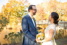 Nyc City Hall Wedding, Wedding Dresses, Fashion, Bride Dresses, Moda, Wedding Gowns, Wedding Dress, Fasion, Bridal Gowns