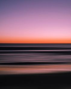 n i g h t s k y via {reminds me of you } . Surf Lodge, Adventure Awaits, Night Skies, Most Beautiful Pictures, Modern Art, Surfing, Scenery, Angels, Photos