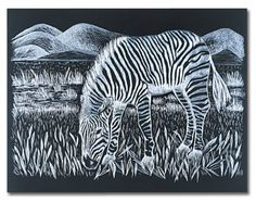 Melissa and Doug Scratchboard - 10 Boards, Brite Silver * Want to know more, click on the image.