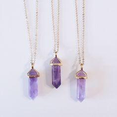 Star Gaze Jewelry... love it..
