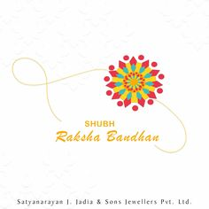 Shop powered by PrestaShop Diy Jewelry, Jewelry Design, Fashion Jewelry, Jewelry Making, Raksha Bandhan, Pendant Earrings, Artisan Jewelry, Sons, Art Pieces