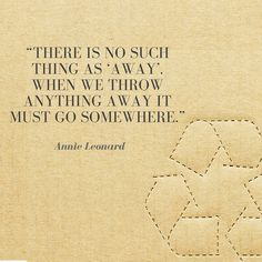 Here are a dozen recycling and sustainability quotes to make you think about what you can do to help take care of Mother Earth. Recycling Quotes, Believe, Co Working, Sustainable Living, Sustainable Fashion, Sustainable Style, Sustainable Energy, Educational Technology, Educational Leadership