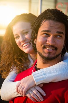FreeInterracialDatingSites.org Best Online Interracial Dating Site For Interracial singles seeking interracial match,relationships, friendships, marriage,dating,love and more.